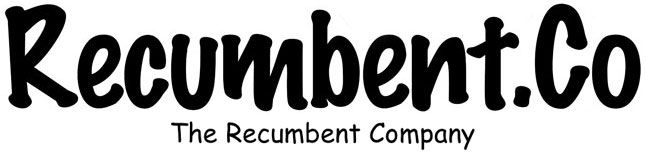 The Recumbent Company - Recumbent.Co