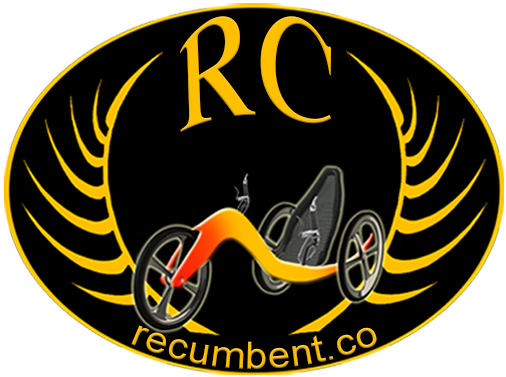 Queensland Recumbent Trikes